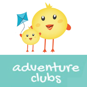 Adventure Clubs